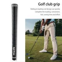 Golf Grip Putting Club Standard Authentic Golf Club Grip Universal Model new