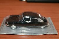CITROEN - DS 19 - SCALA 1/43