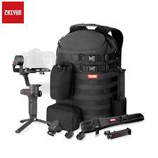 ZHIYUN WEEBILL LAB Gimbal 3-Axis Stabilizer Master Kit For Mirrorless Camera