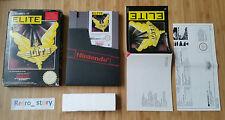 Nintendo NES Elite PAL