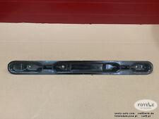 Mercedes Vito W447 Viano V-class floor bracket rail seat a4479500574