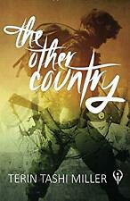 The Other Country by Miller, Terin Tashi