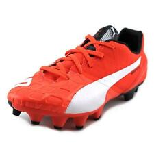 PUMA Synthetic Athletic Shoes for Boys
