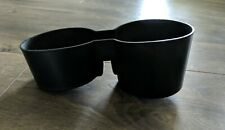 2008 - 2012 Ford Escape Rubber Cup Holder 8L84-78046B94-A Genuine OEM