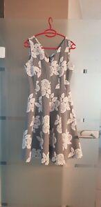 Kleid von APART Größe 34