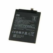 Para Mi 6 de Xiaomi