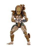 Alien vs Predator Arcade Predator Hunter action figur neca. Neu