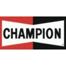 Champion Luftfilter Jaguar Xj,Xk 8 Convertible,Xk 8 Coupe CAF100864P