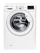 Hoover Waschmaschine HL 1472 D3, EEK: A+++, 7 KG, 1400 U/Min, Frontlader
