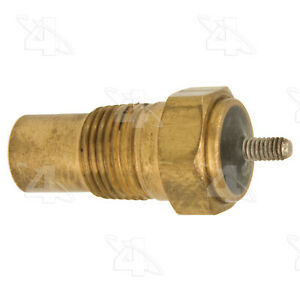 Engine Cooling Fan Switch-Temperature Switch 4 Seasons 35931