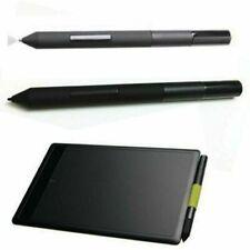 Bamboo LP-171-OK Stylus Pen Ersatz für WACOM CTL671 CTH-480/680 CTL-460/660/470