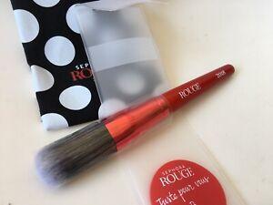 Sephora VIB Rouge Makeup Powder Brush