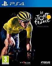 Tour de France 2016 ps4 DESCARGA Leer descripcion -PRINCIPAL- Tour de Francia 16