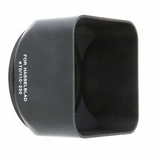 For Hasselblad B70 F110-250mm Lens Hood Shade Photo Camera Accessories