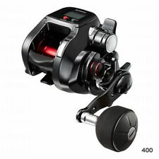 Shimano 16 PLAYS 400 Electric Power Assist Reel New!
