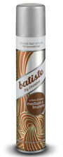 Batiste Dry Shampoo Hint of Color 200mL Beautiful Brunette