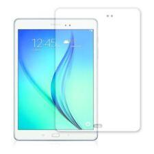 """Protectores de pantalla para tablets e eBooks Samsung y 5"""""""