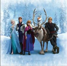 10x10FT Christmas Snow Vinyl Photography Backdrop Background Studio Props DZ605