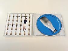 GIANNI MORANDI GLI ANNI SESSANTA CD 2001