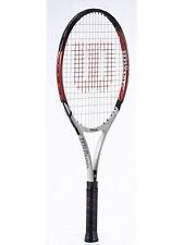 Wilson Federer 23 Tennis Racquet
