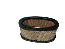 Briggs and stratton lawn mower air filter cleaner Fits 11hp vertical I/C engines