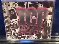 Insane Clown Posse - The Old Sh*t CD twiztid wu-tang clan inner city i.c.p. psy