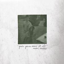 Modern Baseball - You're Gonna Miss It All [New Vinyl] Colored Vinyl, Digital Do
