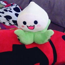 20Cm Overwatch Pachimari Plush Toy Doll Lovely Kids Gift Unique E99