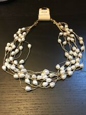 women accessories jewelry necklace