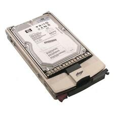 HP 371142-001 370794-001 370790-B22 500GB FATA HARD DRIVE