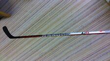 Reebok Ai.9 PM Model 100 Flex - PM Julien - RH Rechts - Eishockeyschläger