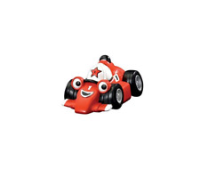Roary the Racing Car - Roary Bath Squirter [Toy]