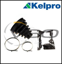 KELPRO FRONT INNER CV JOINT BOOT KIT FITS TOYOTA CAMRY MCV36R 3.0L 9/02-6/06