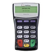 VeriFone Pp1000Se Pci Ebt Certified