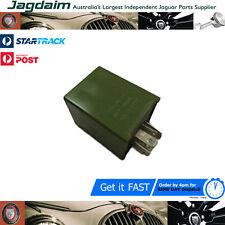 New Jaguar XJ12 XJ6 XJS Antenna Motor Timer Relay DAC10018