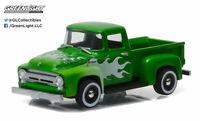 Greenlight 1:64 Motor World Series 17 1956 Ford F-100