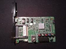 Samsung T28D310EW main board. BN94-07641U