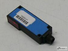 Sick WL18-2P430 Sensor/1 012 908/1012908
