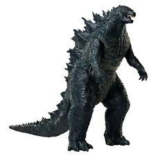 Lizenzierte Godzilla King of the Monsters Actionfigur Godzilla 30 cm