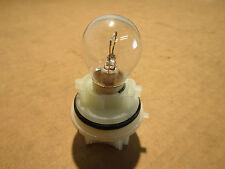 Lampenfassung Blinker vorne Vectra A ORIGINAL OPEL 1226225