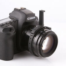 70-90mm DSLR Camera Lens Gear Ring Control Lever Focusing Zoom For Follow Focus