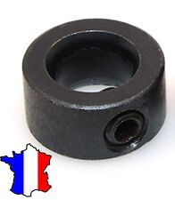 Shaft Lock Collar 8 mm - Collier de verrouillage d'axe - imprimante 3D CNC