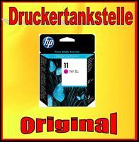 origianl HP 11 C4837A Business Inkjet 1000 1100 1200 2200 2230 2250 2280 2300