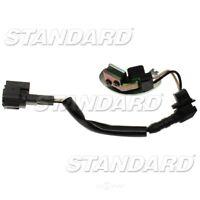 Distributor Ignition Pickup Standard LX-757