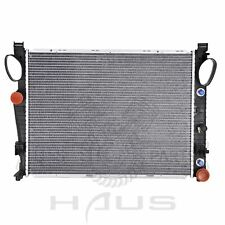 Radiator For 00-06 Mercedes-Benz S500 CL500 S430 5.0 4.3 5.5