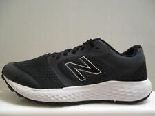 New Balance 520 v5 Men's Running Trainers (D) UK 9 US 9.5 EUR 43 *2433