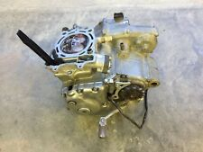 RMZ 250 Engine Motor Crank Case Cylinder Bottom End Rmz250 2010-2015