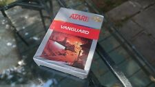 Vanguard Atari 2600 (1982) (SEALED/ NEVER OPENED)