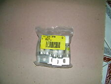 GSGB75 Bussman ultra fast acting fuse,75A RS Components packing 414910 Lot Of 5