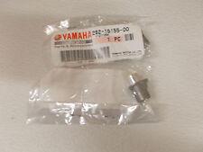 Yamaha Nozzle 3 2S2-15155-00
